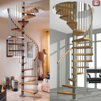 doner-merdiven-2