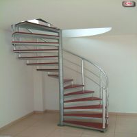 doner-merdiven-7