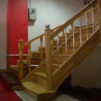 ahsap_merdiven1