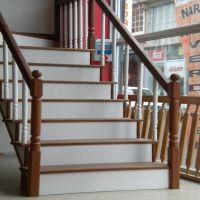 ahsap_merdiven5