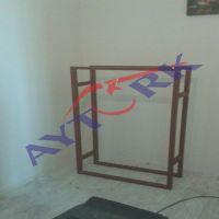 Nlghex033