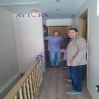 VZT-20150514-JN0009