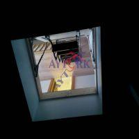 VZT-20150514-JN0031