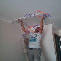 VZT-20150514-JN0032