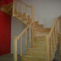 ahsap_merdiven2