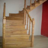 ahsap_merdiven3