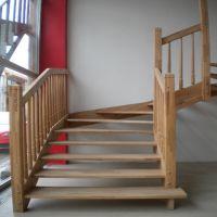ahsap_merdiven6
