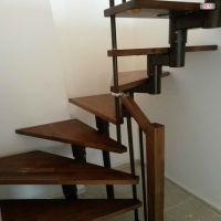 omurgalı-merdiven-202
