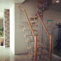 omurgalı-merdiven-62