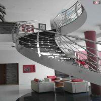 saç-yanaklı-merdiven-6